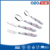Factory direct price robust elegant beauty adurable stainless set spoon fork