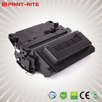 Office supplies Laser Toner Cartridge Remanufactured For HP printer toner CE390