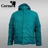 good style of men causal suit jackets as well as snowboard jacket for crane sports