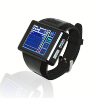 High quality ultifunctional AN1 smart watch phone