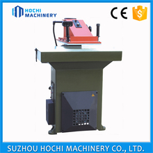 Applied to shoe making industry Gasket Cutting Machine
