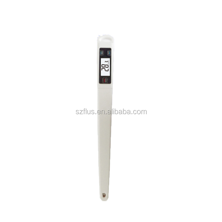 cheap instrument cook beef steak thermometer digital