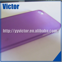 alibaba China wholesale plastic parts for motorcycles