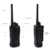 New Style Portable Digital Mini Two Way Radio