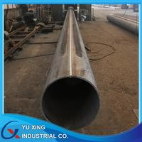JCOE pipe high demand products in market alibaba China