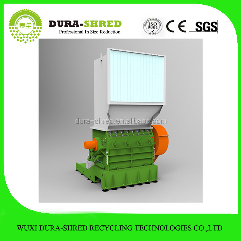 industrial used scrap metal shredder for sale