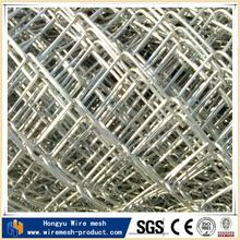metal hot sale chain link fence slats lowes for wholesales