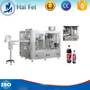 3 In 1automatic Beverage Drink Bottle