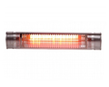 infared electric heater Animals Heater infrared heater