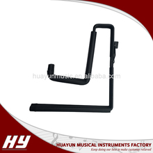 Musical instrument accessories guitar rack foldable guitar stand