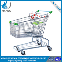 Distributors wanted reasonable price plastic shopping trolley melbourne