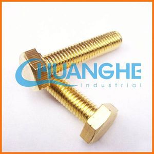 china supplier machinery to make bolt and nut