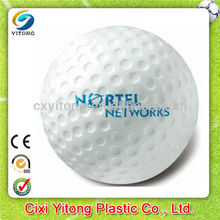 2014 Gift Product,Golf ball stress ball