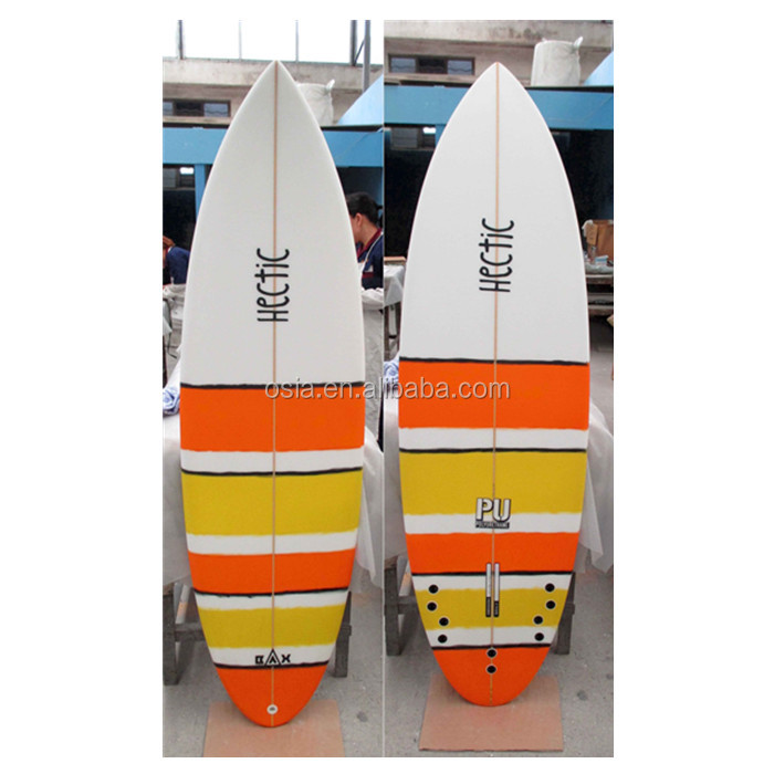 Alibaba No.1 China Manufacturer Wavedream 2017 Durable Surfboard Wholesale