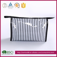 Low price Best-Selling pvc cosmetic bag made in china