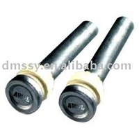 shear connector stud for stud welding