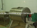 Stomach cleaning machine meat processing machinery