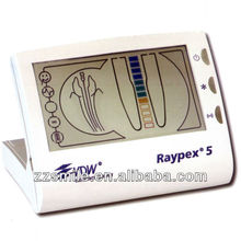 Dental Supply Root Canal/Endodontic Treatment Equipment Raypex 5 Digital Apex Locator Germany Original