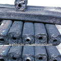 good quality mechanism charcoal