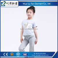 designer kids old fashioned clothes for boys
