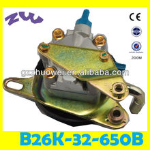 Electric Power Steering Pump For Mazda Premacy OEM:B26K-32-650B