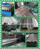 Flooring Galvanized Steel Grating Construction Amp