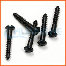 wholesale different kinds of wood screw