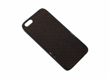 Cheap mobile accessories,100% carbon fiber mobile phone case for iphone 6,6plus,china wholesale