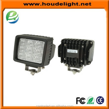 work light led / aurora led off road light bar