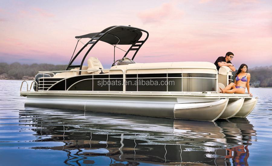 лодка лагуна 290