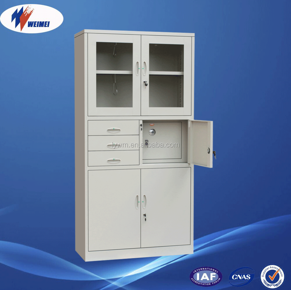 High Quality Office Furniture Steel Cupboard Godrej Cupboard Buy Steel Cupboard Godrej