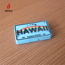 popular custom silicone usb memory customize promotional gift PVC usb flash drive