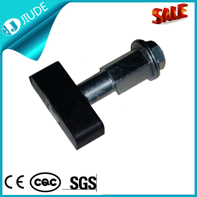 High Quality Elevator Replacement Parts Door Slider