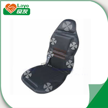 Summer Car cooler Ventilated seat cushion, cooling Car Seat cushion