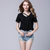 Hot Sale China Wholesale Summer Women