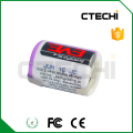 supercapacitor spc1520 EVE brand 3.6V