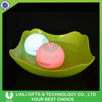 Liquid Activated Floating Led Pool Ball Lights