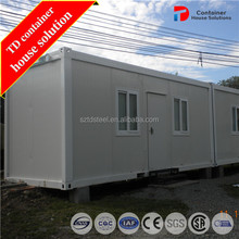 Low price Mobile Mining camp