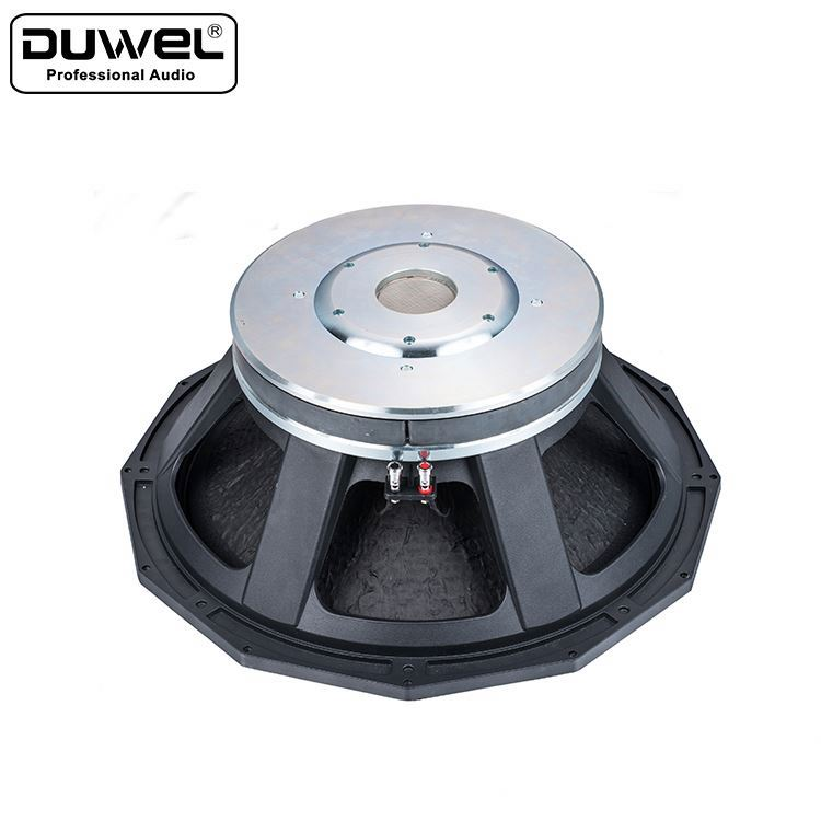 Manufacturer Supply Professional subwoofer box 21 inch