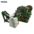 FEDA long bed milling machine industrial sewing machine price sewing thread winding machine