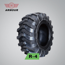 chinese agricultural tires 29x12.50-15