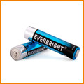 1.5v LR03 Battery for Household Items