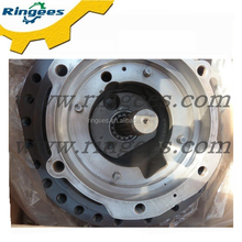 high quality volvo excavator final drive VOE14528281 14528281 used for VOLVO EC360B spare parts