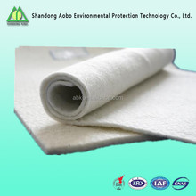 china top grade 100% Pure Wool Felt for filling