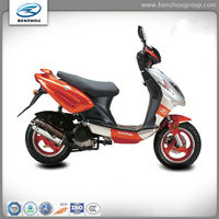 Favorable classic sport engine 125cc scooter