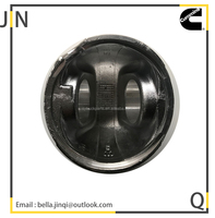 Best After-sale Service Original CUMMlNS ISBe engine Parts Small Pistons 4897512 For Sale