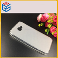Wholesale Frosted Pudding TPU Case Cover For Alcatel A30