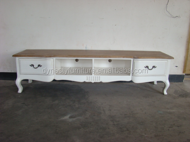 living room tv stand wooden furniture