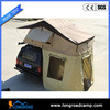 Jeep Roof top tent, jeep/ suv / truck roof tent