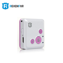 Small Kids GPS Tracker Cheap Mini GPS Receiver Tracker For Kids Or Old People